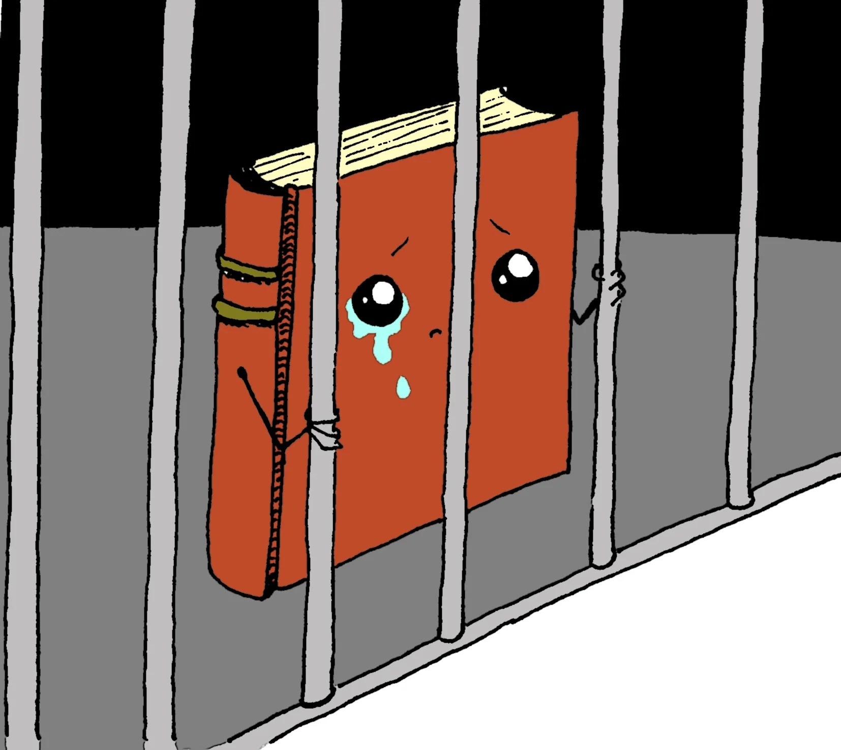 Reasons Behind Books Banning and Censorship