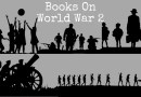 Books On World War 2