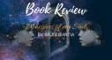 Book Review: Whispers Of My Soul by Rajiv Bhatia