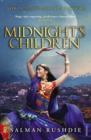 Midnight's Children