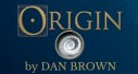 Book Review: Origin by Dan Brown (Robert Langdon Series #5)