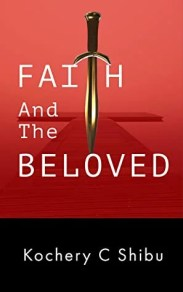 Book Review - Faith and the Beloved by Kochery Shibu
