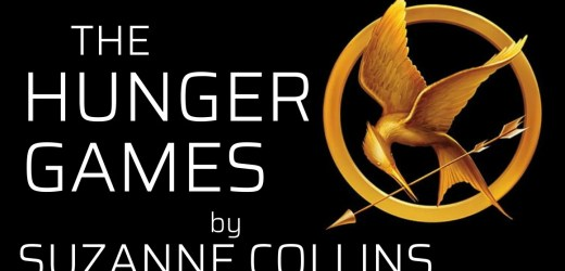Book Review: The Hunger Games by Suzanne Collins (The Hunger Games #1)
