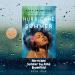 Banner for Hurricane Summer by Asha Bromfield