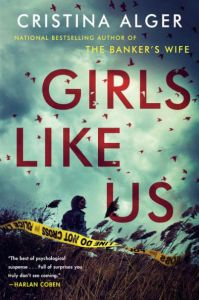 girls-like-us-summer-book