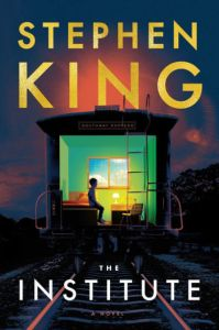 the-institute-stephen-king