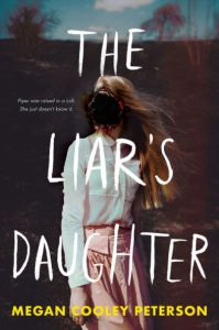 the-liars-daughter-halloween