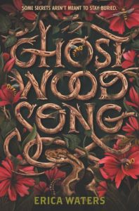 ghost-wood-song-summer-book