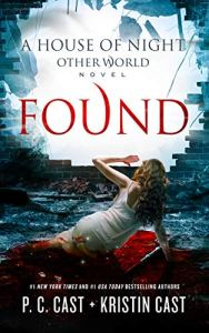 house-of-night-other-world-found-summer-book