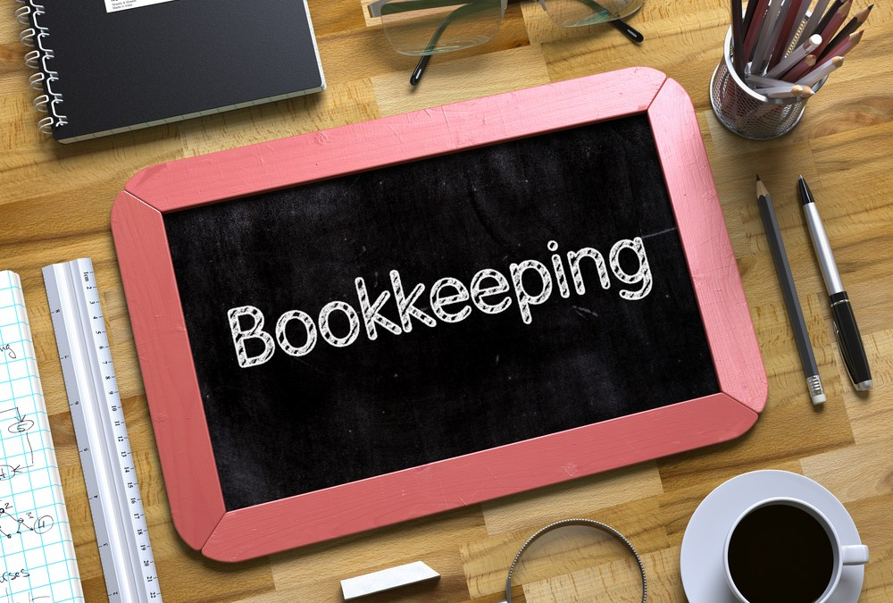 Why Bookkeeping is Crucial to Your Success and Profit Building