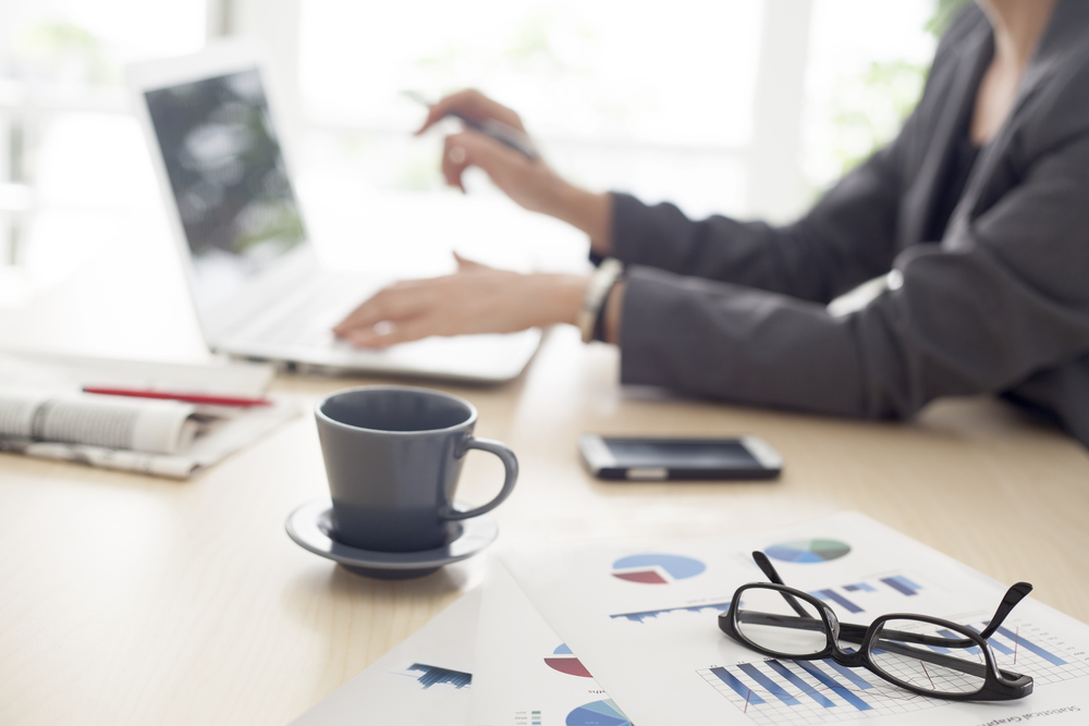 End of the Year Planning Tips for Your Business