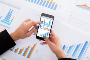 Maximize Profits with Bookkeeping