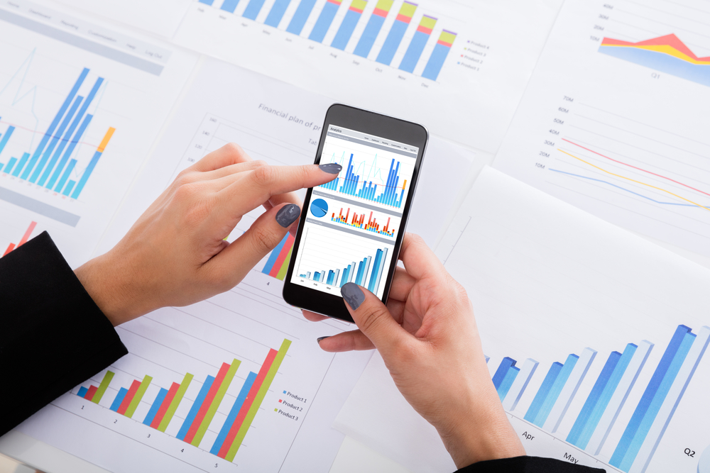 Boost Revenue with Mobile Solutions