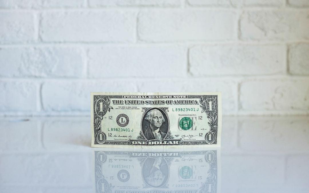 Signs of Payroll Fraud