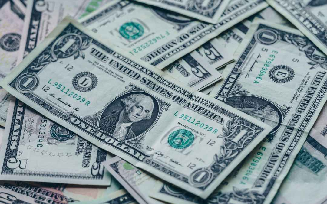Finding Money Within Your Business