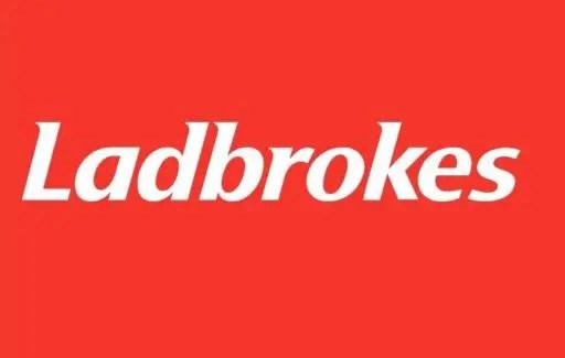 Ladbrokes - Edinburgh EH8 9BE