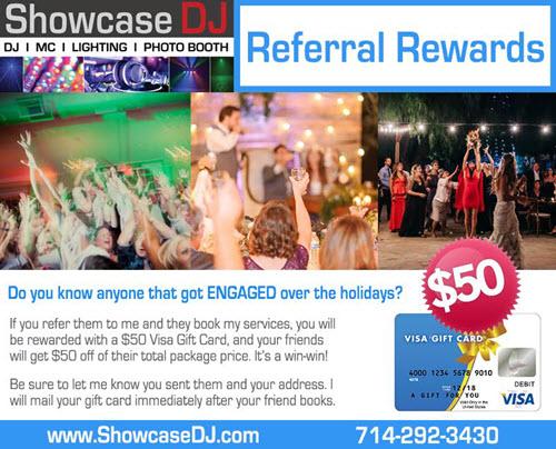 referral_rewards