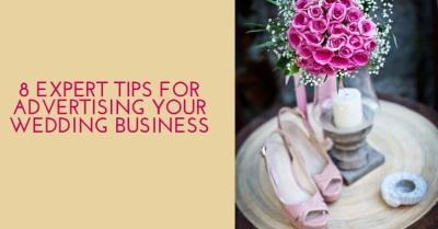 8-expert-tips-for-advertising
