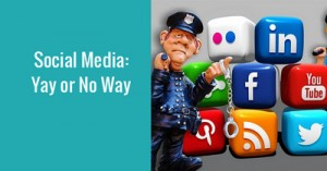 social-media-yay-or-no-way