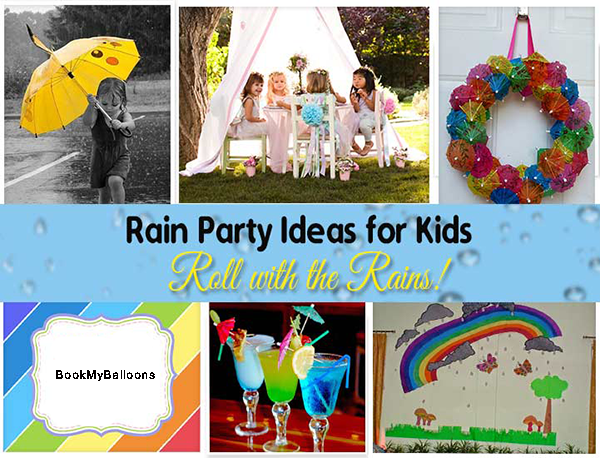 rain-dance-party-ideas