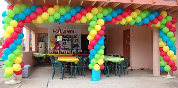 balloon-decoration-frame