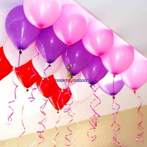 10M-roll-Balloon-Ribbon-for-Latex-Helium-Balloons-Wedding-Birthday-Party-Decoration-Foil-Satin-Ribbon-DIY
