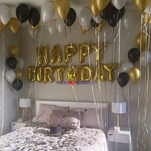 birthday-surprise_1