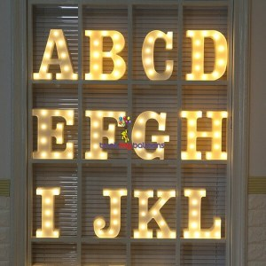 26-Letters-White-LED-Night-Light-Marquee-Sign-Alphabet-Lamp-For-Birthday-New-Year-Valentine-s (1)