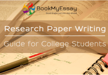 research paper writing help
