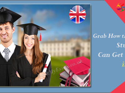 assignment-writing-service-in-uk