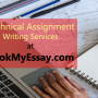 Technical-Assignment-Writing-Help