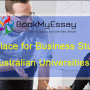 business studies assignment help in australia