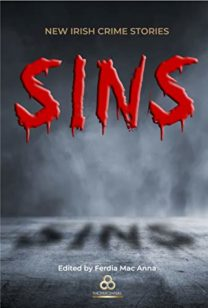 Sins: New Irish Crime Stories