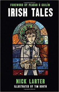 Irish Tales by Nick Larter