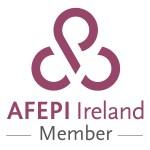 AFEPI Ireland member
