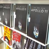 Apollo 11 Knesebeck