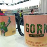 Gork Hobbit Presse
