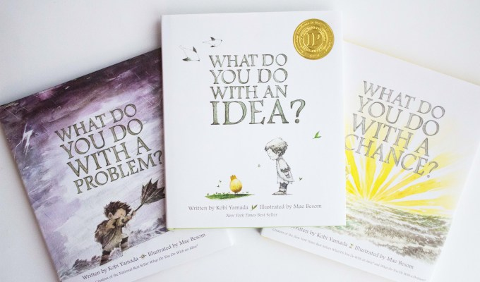 "The ""What Do You Do With"" Series and Journaling Sheets"