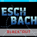 Andreas Eschbach - Black*Out (Hörbuch)