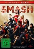 Smash - Staffel 1 (DVD)