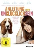 Anleitung zum Unglücklichsein (Film) DVD Cover © STUDIOCANAL