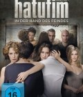 Hatufim Staffel 1 (3DVD) DVD Cover © Universal Pictures / Panorama Entertainment