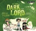 Jamie Thomson - Dark Lord - Immer auf die Kleinen! (Hörbuch)