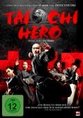 Tai Chi Hero 2 - DVD Cover © Koch Media