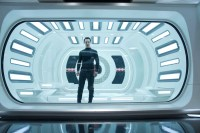 Star Trek Into Darkness Szenenfoto © Paramount Pictures