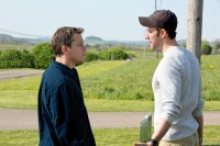 Promised Land DVD Szenenfoto © Universal Pictures Home Entertainment