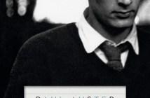 Paul Auster - Winterjournal (Cover © rowohlt)