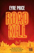 Eyre_Price_Road_Kill-smaller