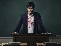 Lesson-of-the-Evil-2012-Movie-Image