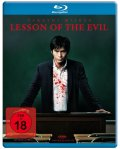 Lesson-of-the evil-cover_
